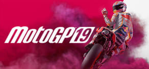 Cupom de 10% OFF no MotoGP 19 no site da Nuuvem