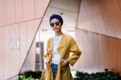 Cupom de até 30% OFF em top marcas de roupas no site da Zattini