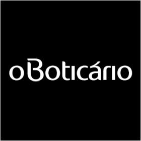 Esquenta Black Friday: Economize até R$100 em kits no site O Boticário