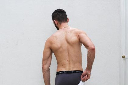 Cupom de até 30% OFF em Underwear masculino e feminino na Zattini