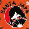 Santa Japa