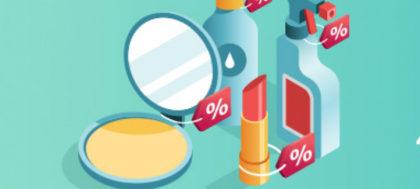 40% OFF em produtos próximos da validade!
