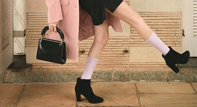 Cupom de até 30% OFF em seleção de calçados no site da Zattini