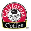 Logo California Coffee