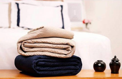 Cupom de 10% OFF em cama, mesa e banho no site da Shoptime