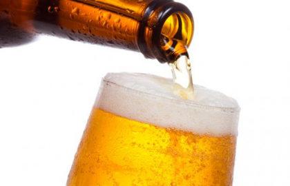 Cerveja Original com Desconto!