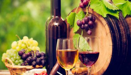 Vinhos Italianos com 30% de desconto! [+18]