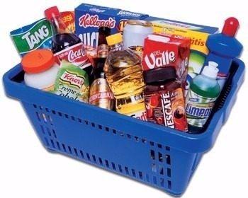 GANHE 15% OFF nas 3 primeiras compras de supermercado Carrefour online!