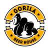 Golira Bar