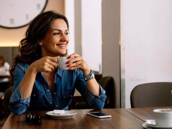 Cupom Café do Ponto: não perca essa oportunidade e pegue logo o seu!