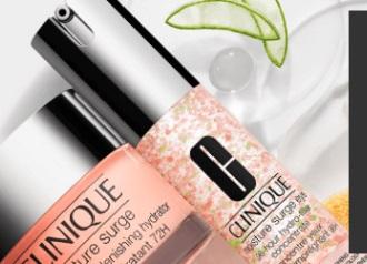 FRETE GRÁTIS + Brinde exclusivo na primeira compra no site da The Beauty Box