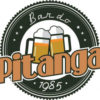 Bar do Pitanga