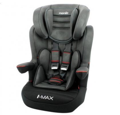 Cupom de 10% OFF em Cadeiras I-Max no site do Carrefour