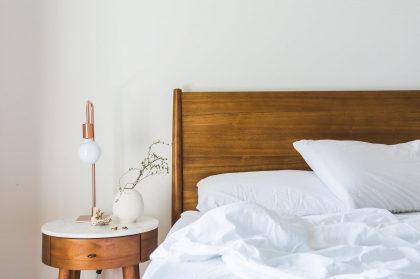 Cupom de 10% OFF nas categorias de cama, mesa e banho no site da Camicado
