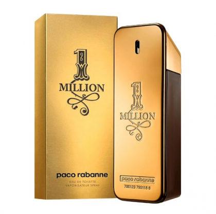 Cupom de R$ 199 OFF em perfume Paco Rabane + necessaire shower gel no site