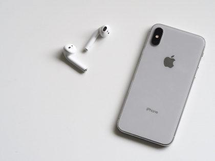 Cupom de R$ 200 OFF na lista de iPhones no site do Carrefour