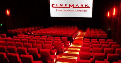 Promoções no Cinemark: confira e aproveite!