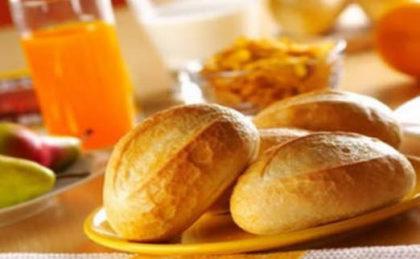 Ganhe 15% de desconto na conta para consumo a partir de R$ 13 no café da manhã!