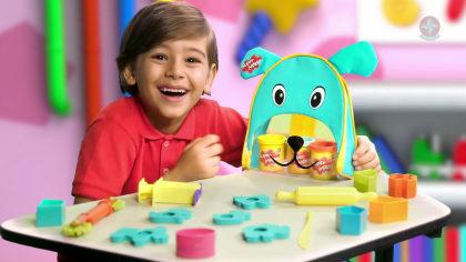 Cupom de 30% de desconto em  itens de Brinquedos, Bebês e Mochilas Infantis!