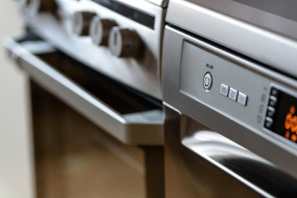 FRETE GRÁTIS em fogões selecionados no site da Electrolux