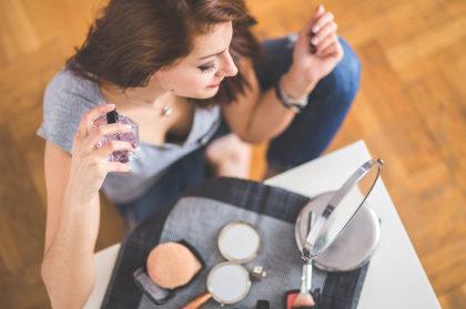 Cupom de 15% OFF em perfumes selecionados no site do Carrefour