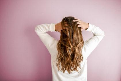 Cupom de R$ 50 OFF em produtos de cabelo + 2 acessórios no site The Beauty Box