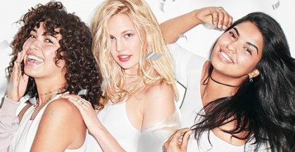 Melhores marcas com no mínimo de 15% OFF no site da Sephora