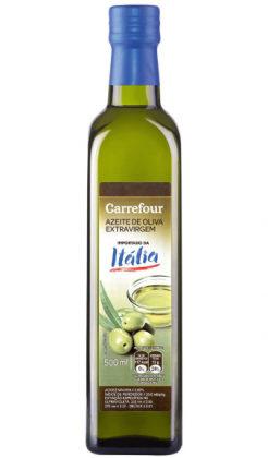 Azeites Italianos com 20% de desconto!
