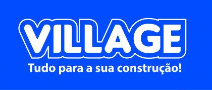 Village: GANHE R$16 nas compras acima de R$ 20,00!