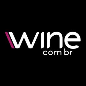 Até 54% OFF em presentes no site da Wine
