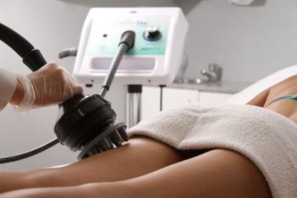 5 Sessões de Detox corporal por apenas R$99,00!