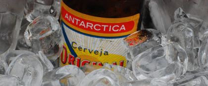 Cerveja Original: Leve e pague 3!