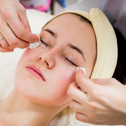 Tratamento global para área dos olhos por apenas R$49,00!