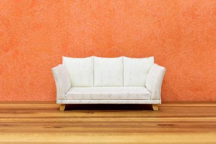 Cupom de 20% OFF em móveis e colchões no site do Carrefour