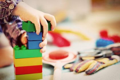 Cupom de 10% OFF em seleção de brinquedos no site do Carrefour