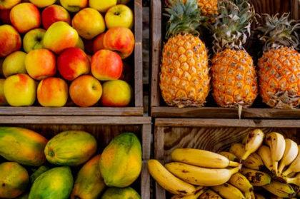 Cupom de R$80 OFF em compras de supermercado no site do Carrefour