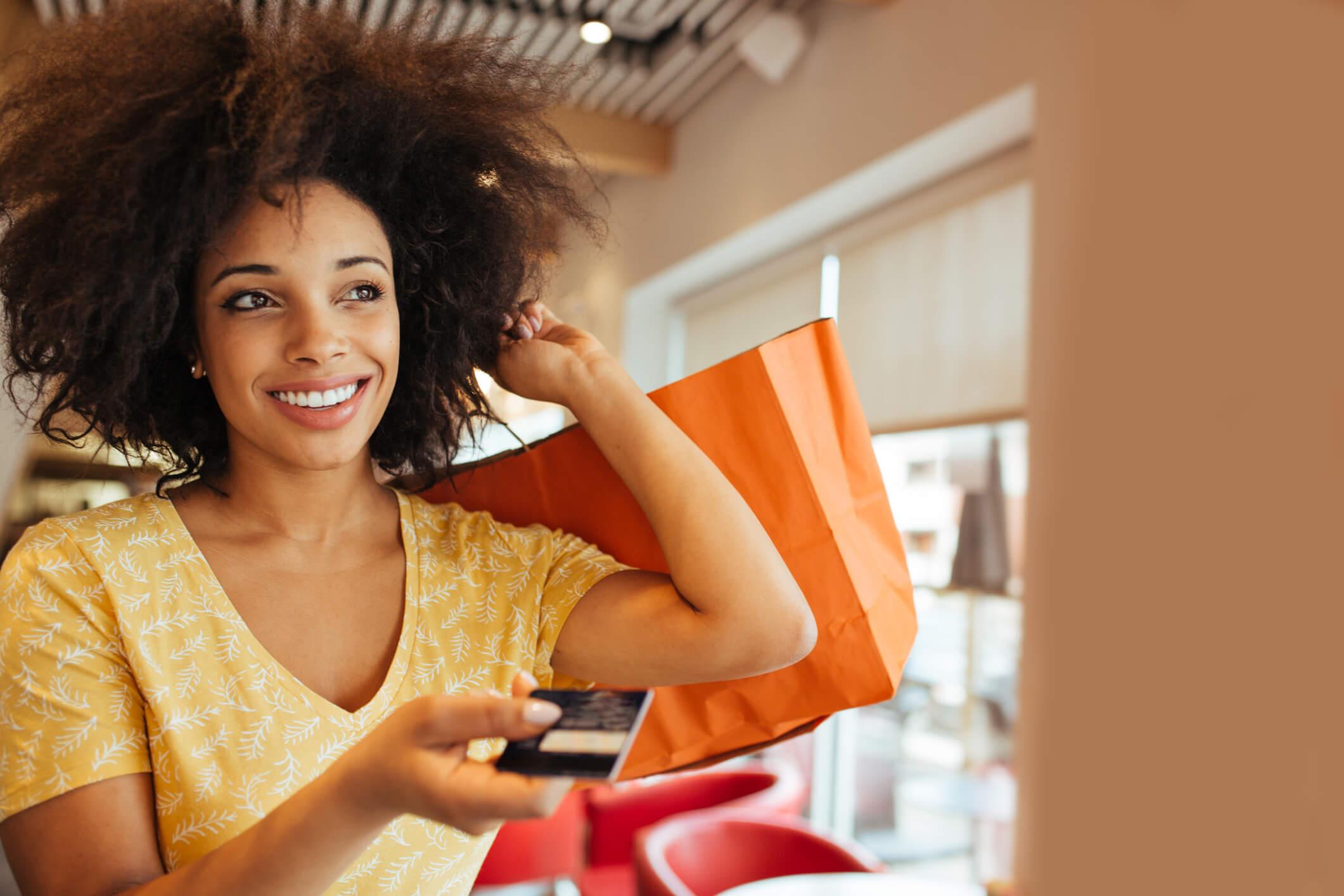 Marisa loja online: use cupons de desconto para comprar na internet