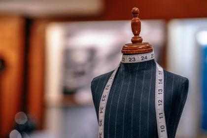 Cupom de 10% OFF em máquinas de costura no site do Carrefour