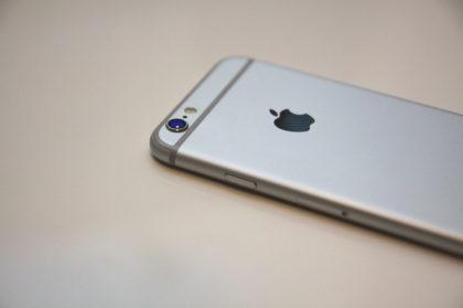 Cupom de R$ 200 OFF no Iphone 6 Apple 16gb Cinza Espacial no Americanas.com