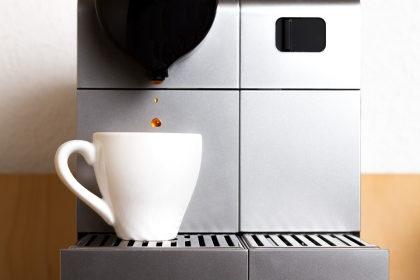 Cupom de 10% OFF em Seleção de Cafeteiras no site do Carrefour