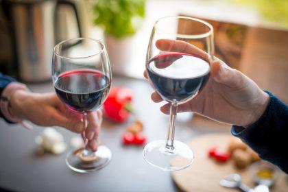Cupom de 15% OFF + Frete Grátis na primeira compra em Wine
