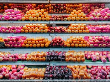Cupom de R$40 OFF nas compras acima de R$169 no site do Carrefour