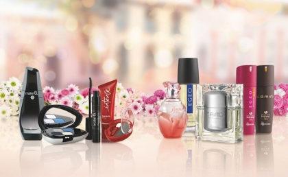 PISCOU PERDEU: produtos a partir de R$6,90 no site O Boticário