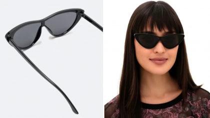 Cupom de 15% OFF em óculos Feminino no site da Renner