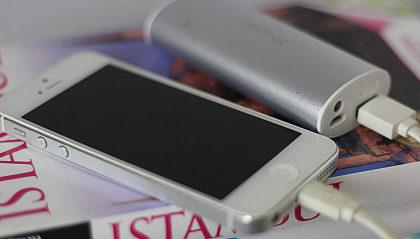 Cupom de 10% OFF em acessórios para Smartphone na KaBuM!