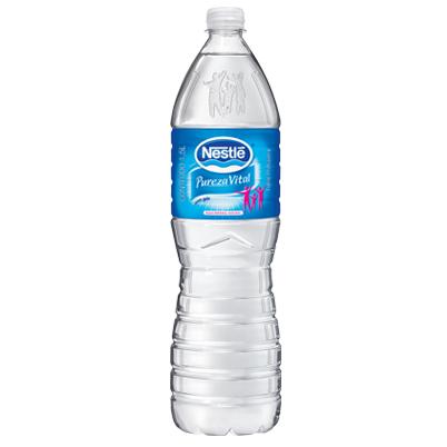Água Mineral Nestlé e Minalba com 20% de desconto!