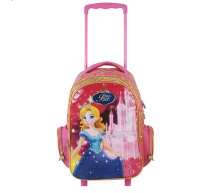 15% off em malas e mochilas