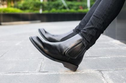 Leve 3 calçados pelo preço de 2 no site da Zattini