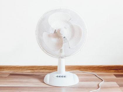 Cupom de 10% OFF em ventilação no site do Carrefour