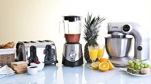 Cupom de até 10% OFF em produtos selecionados no site das Casas Bahia